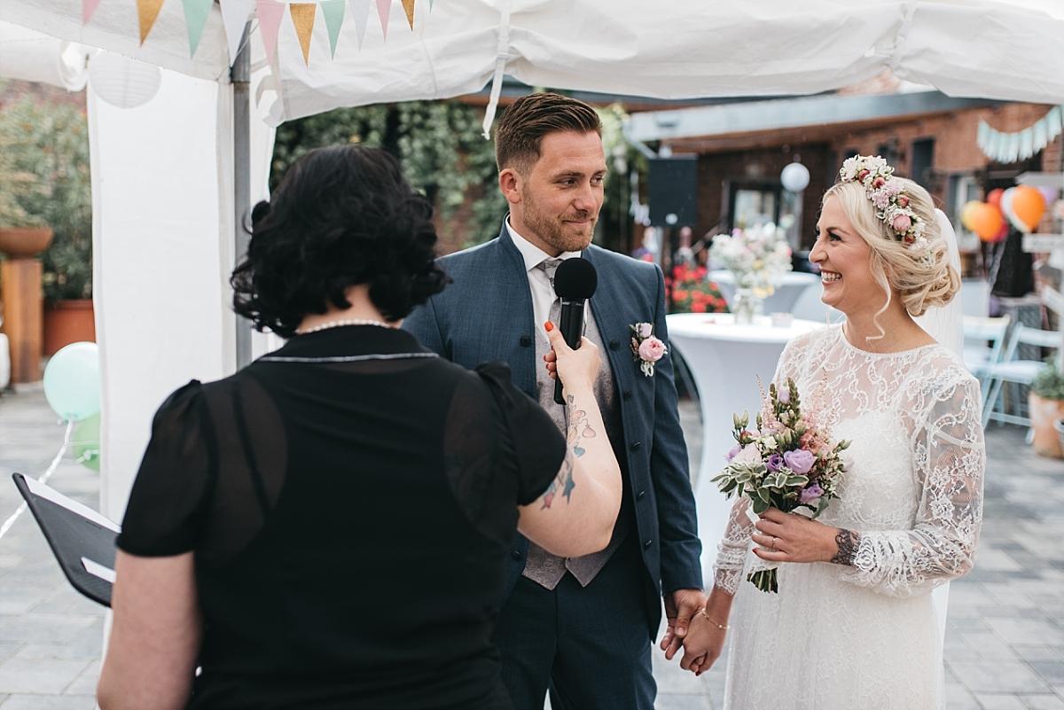 20170819-Hochzeit_Katharina_Stefan_Blog-0073