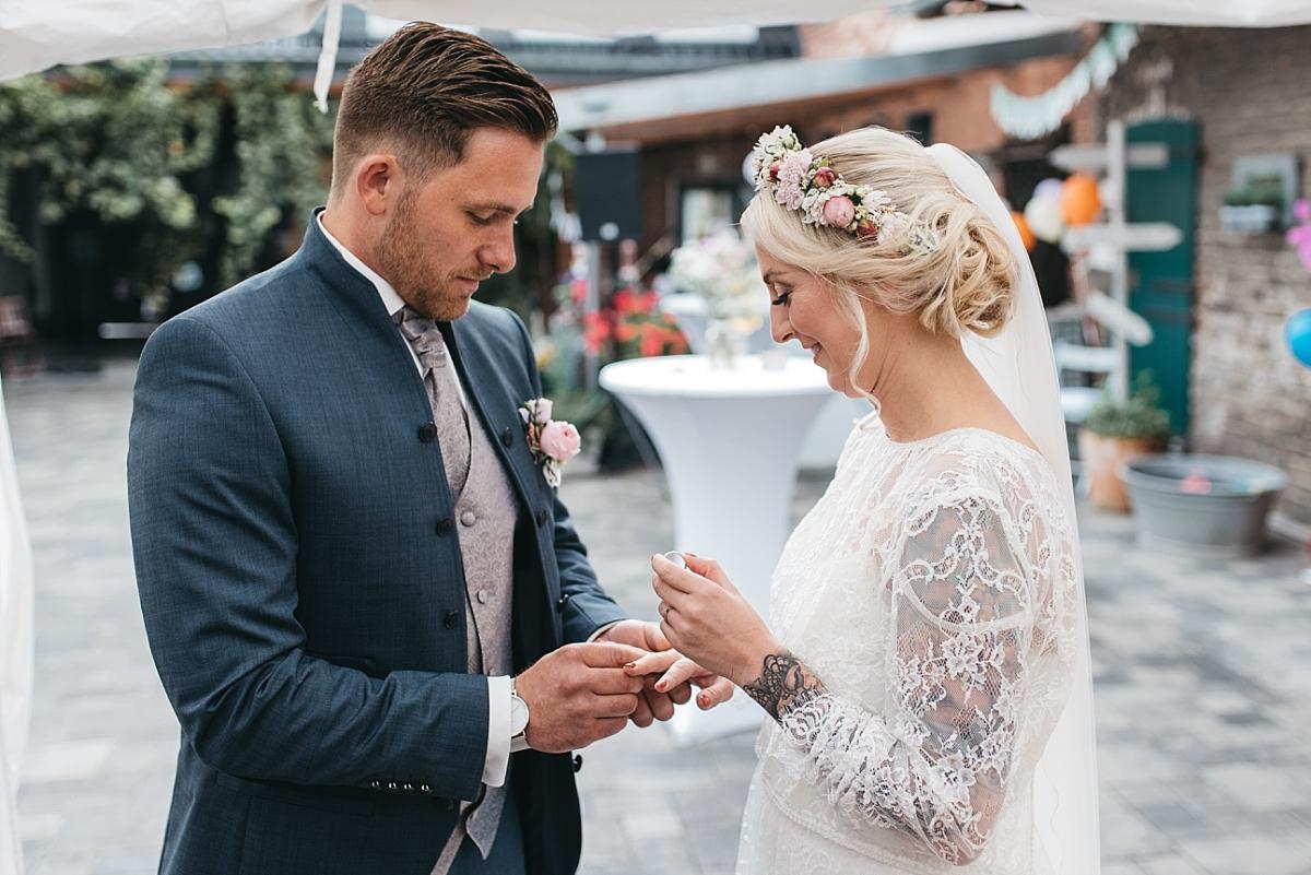 20170819-Hochzeit_Katharina_Stefan_Blog-0074