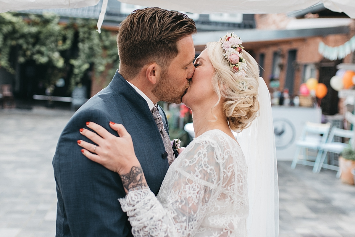 20170819-Hochzeit_Katharina_Stefan_Blog-0075