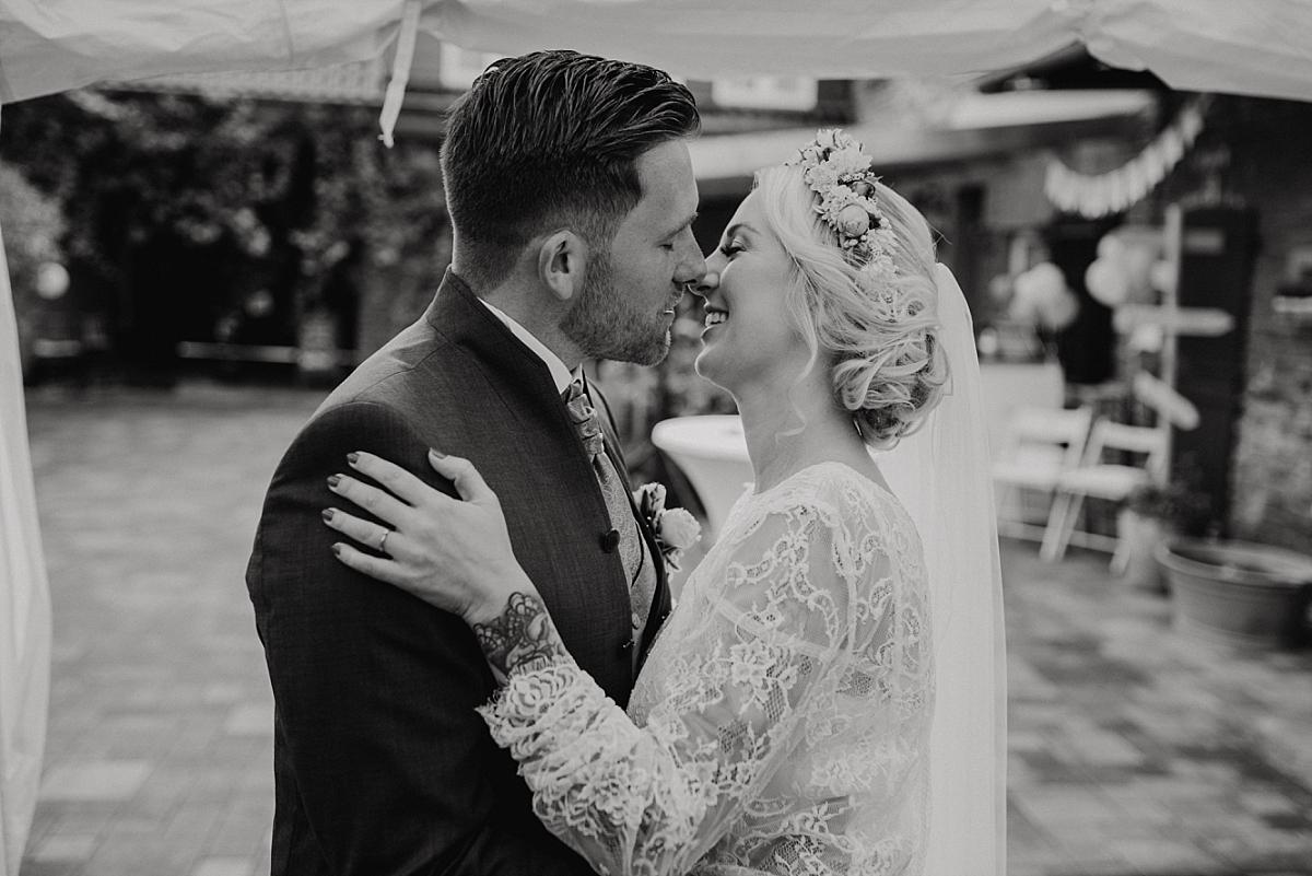 20170819-Hochzeit_Katharina_Stefan_Blog-0076