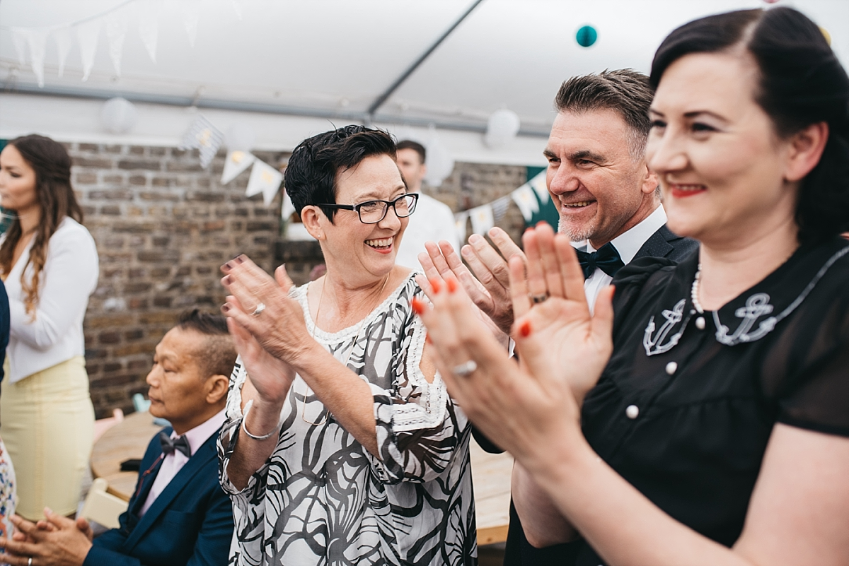 20170819-Hochzeit_Katharina_Stefan_Blog-0078