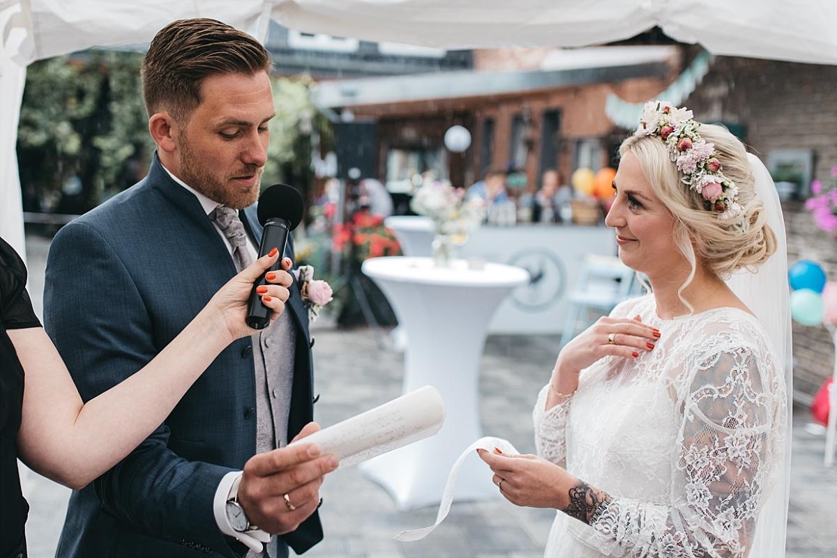 20170819-Hochzeit_Katharina_Stefan_Blog-0082