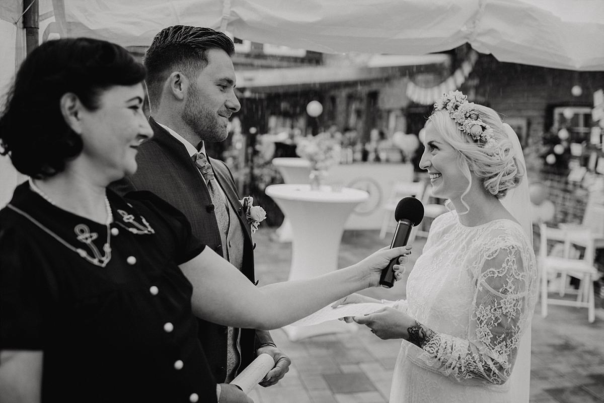 20170819-Hochzeit_Katharina_Stefan_Blog-0083