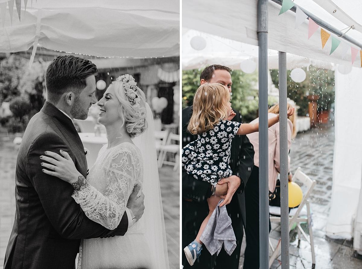 20170819-Hochzeit_Katharina_Stefan_Blog-0085