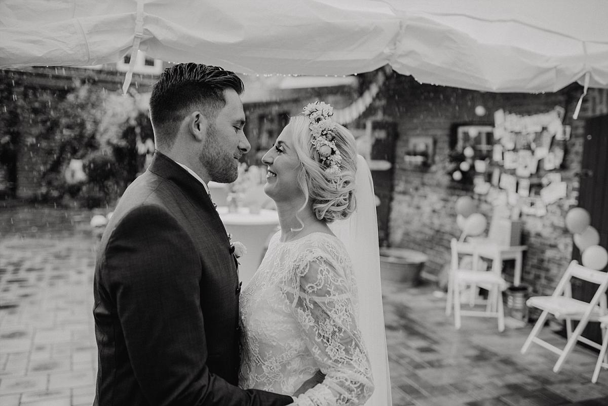 20170819-Hochzeit_Katharina_Stefan_Blog-0087