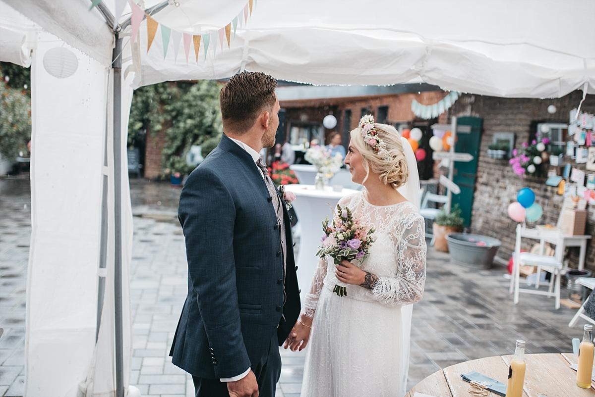 20170819-Hochzeit_Katharina_Stefan_Blog-0089