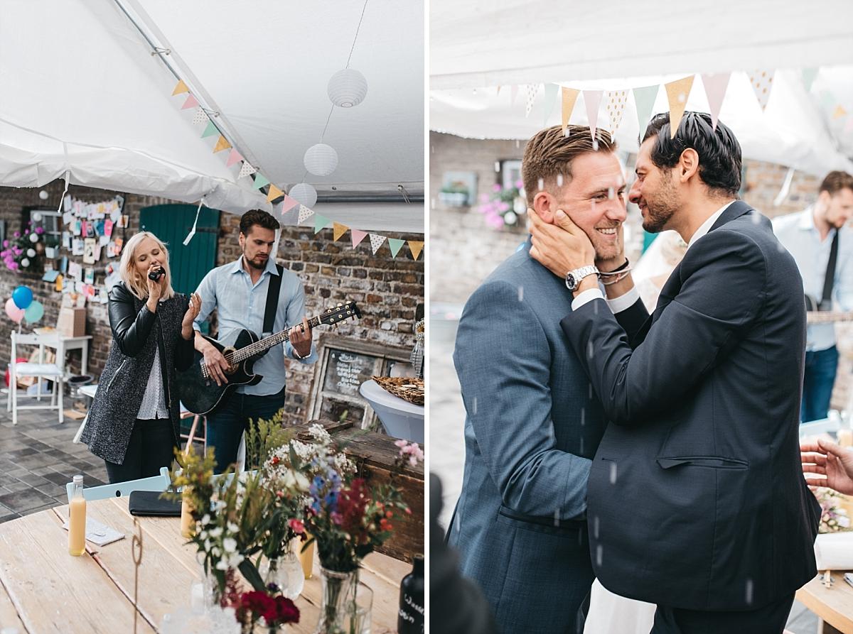 20170819-Hochzeit_Katharina_Stefan_Blog-0090