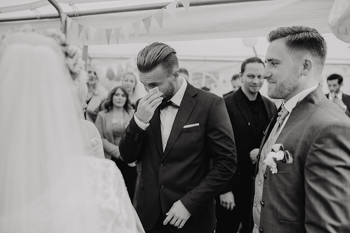 20170819-Hochzeit_Katharina_Stefan_Blog-0097