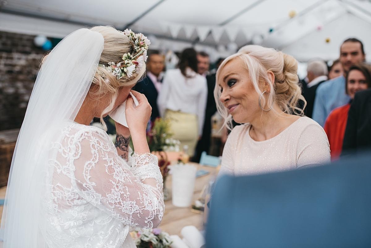 20170819-Hochzeit_Katharina_Stefan_Blog-0098