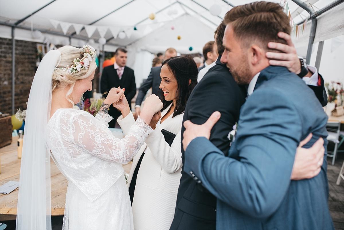 20170819-Hochzeit_Katharina_Stefan_Blog-0099