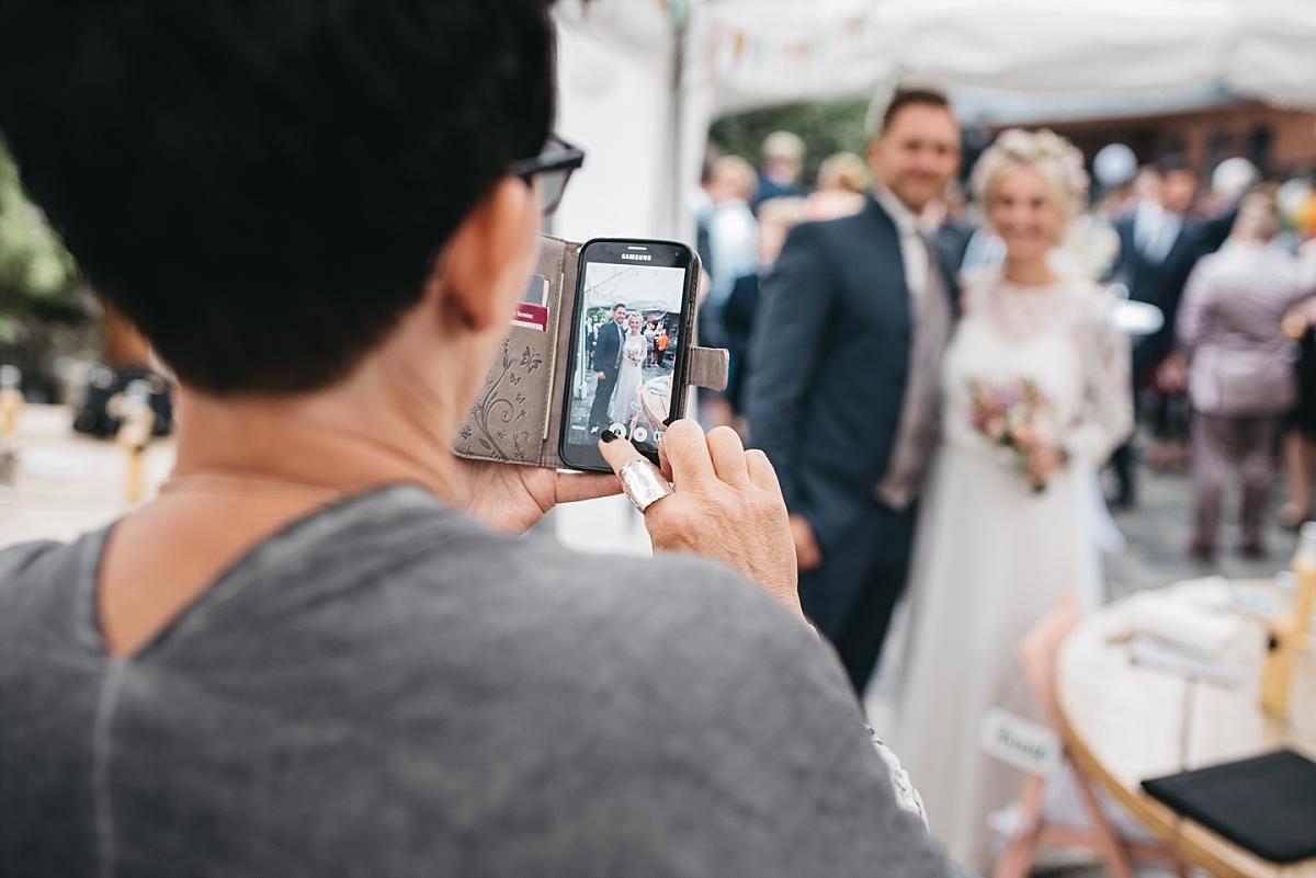 20170819-Hochzeit_Katharina_Stefan_Blog-0101