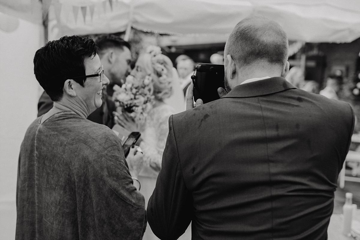 20170819-Hochzeit_Katharina_Stefan_Blog-0102