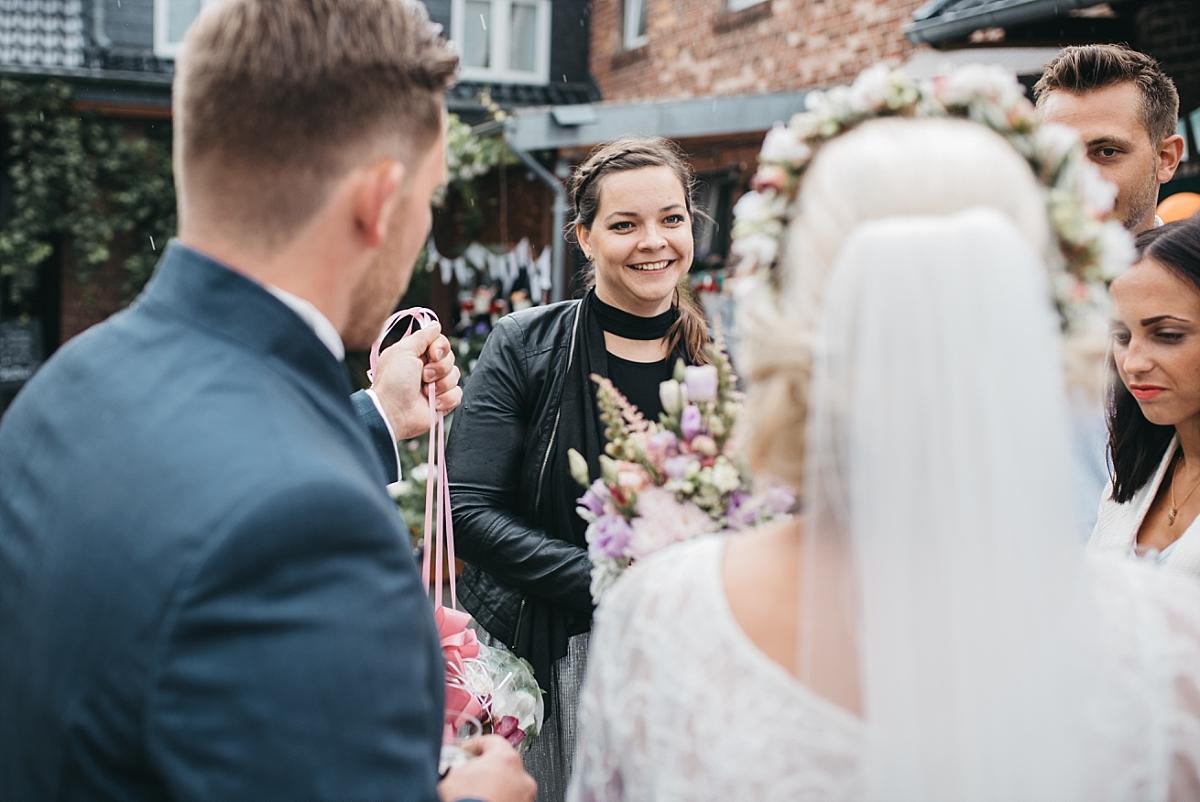 20170819-Hochzeit_Katharina_Stefan_Blog-0103