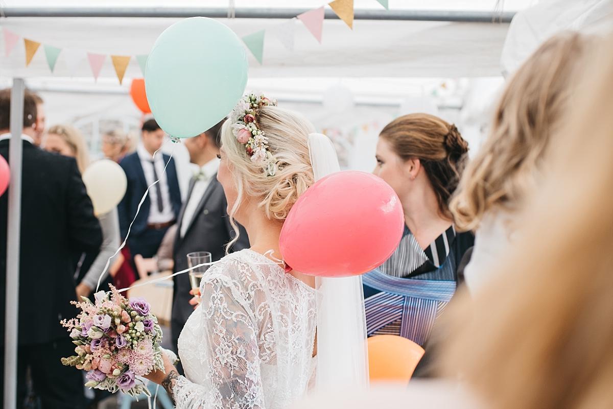 20170819-Hochzeit_Katharina_Stefan_Blog-0107