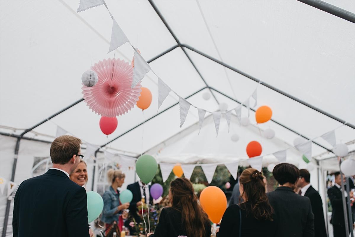 20170819-Hochzeit_Katharina_Stefan_Blog-0108