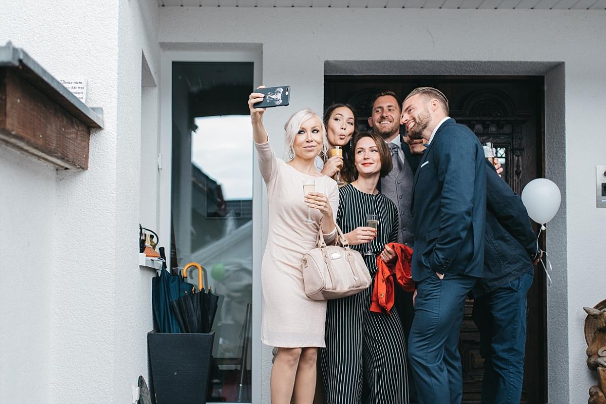 20170819-Hochzeit_Katharina_Stefan_Blog-0110