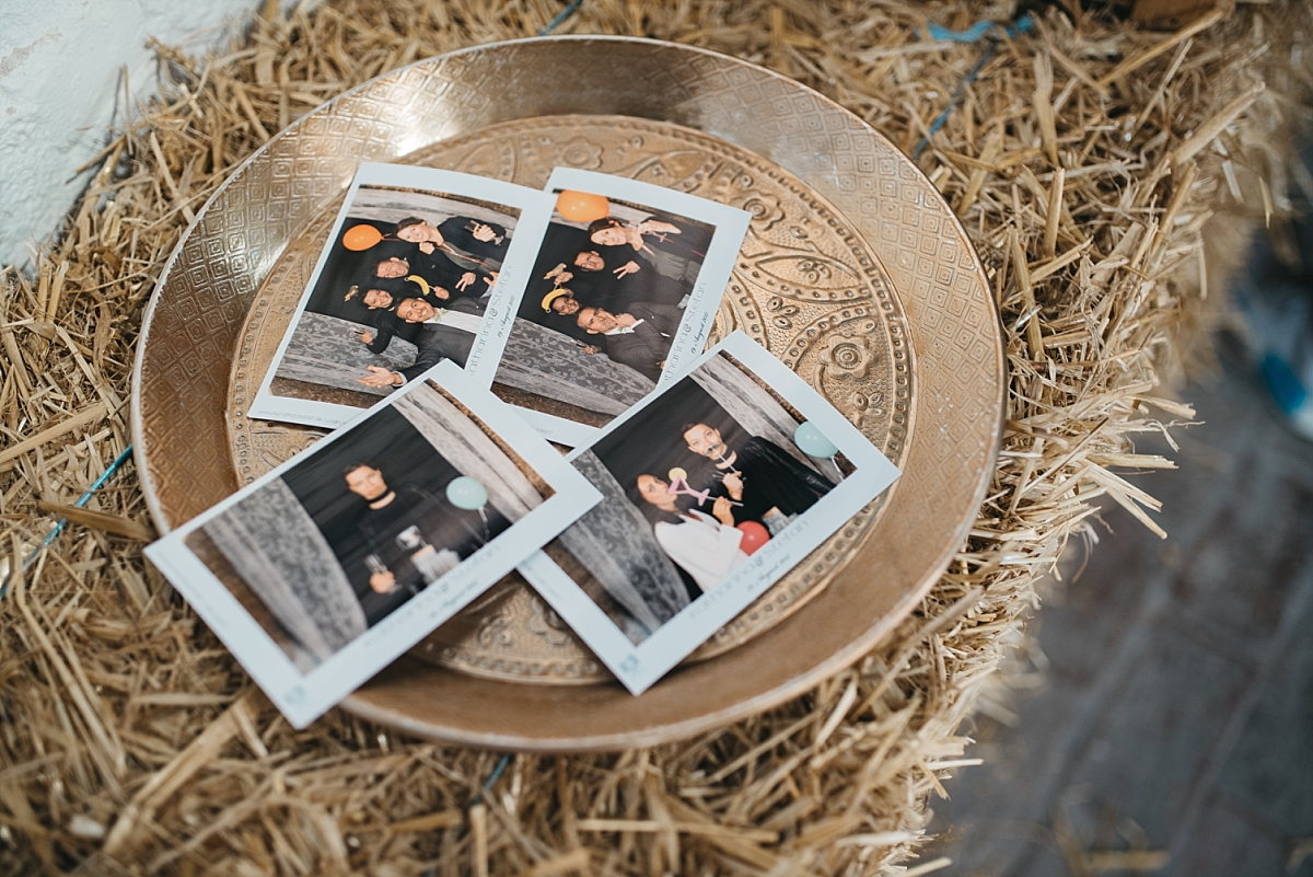 20170819-Hochzeit_Katharina_Stefan_Blog-0111
