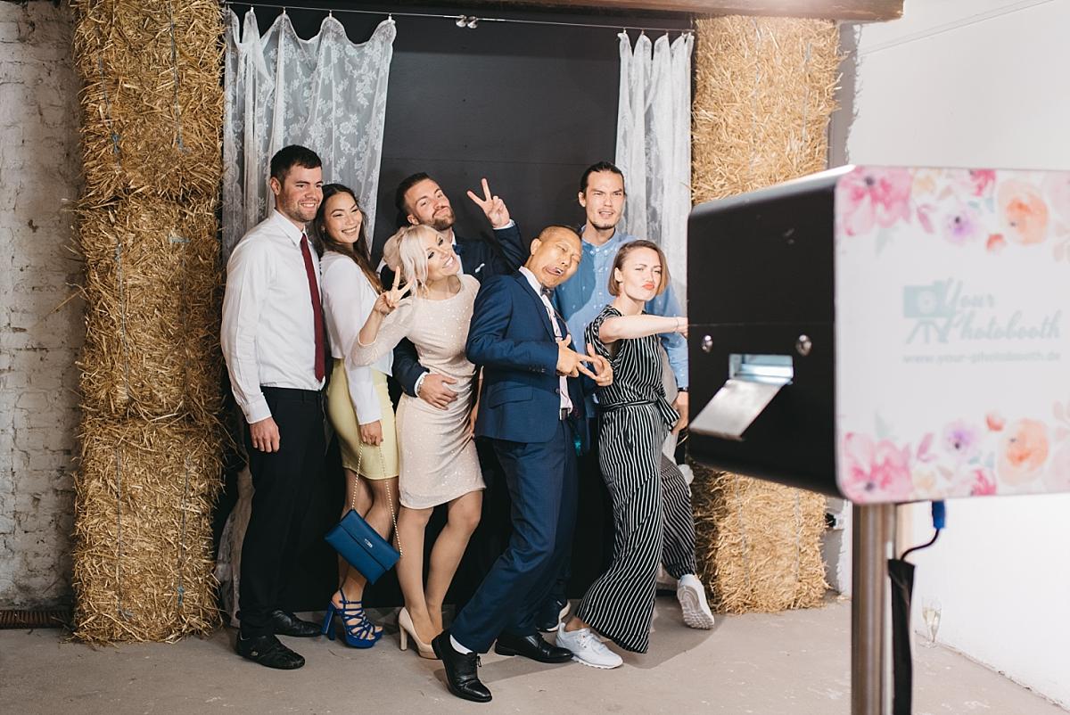 20170819-Hochzeit_Katharina_Stefan_Blog-0112