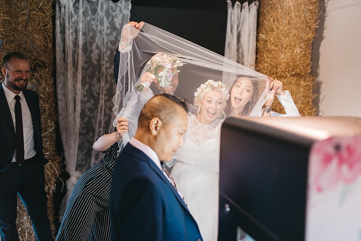 20170819-Hochzeit_Katharina_Stefan_Blog-0113