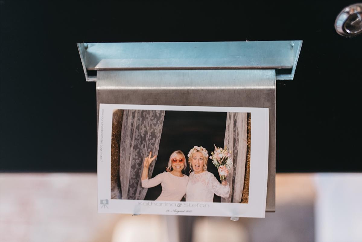 20170819-Hochzeit_Katharina_Stefan_Blog-0114