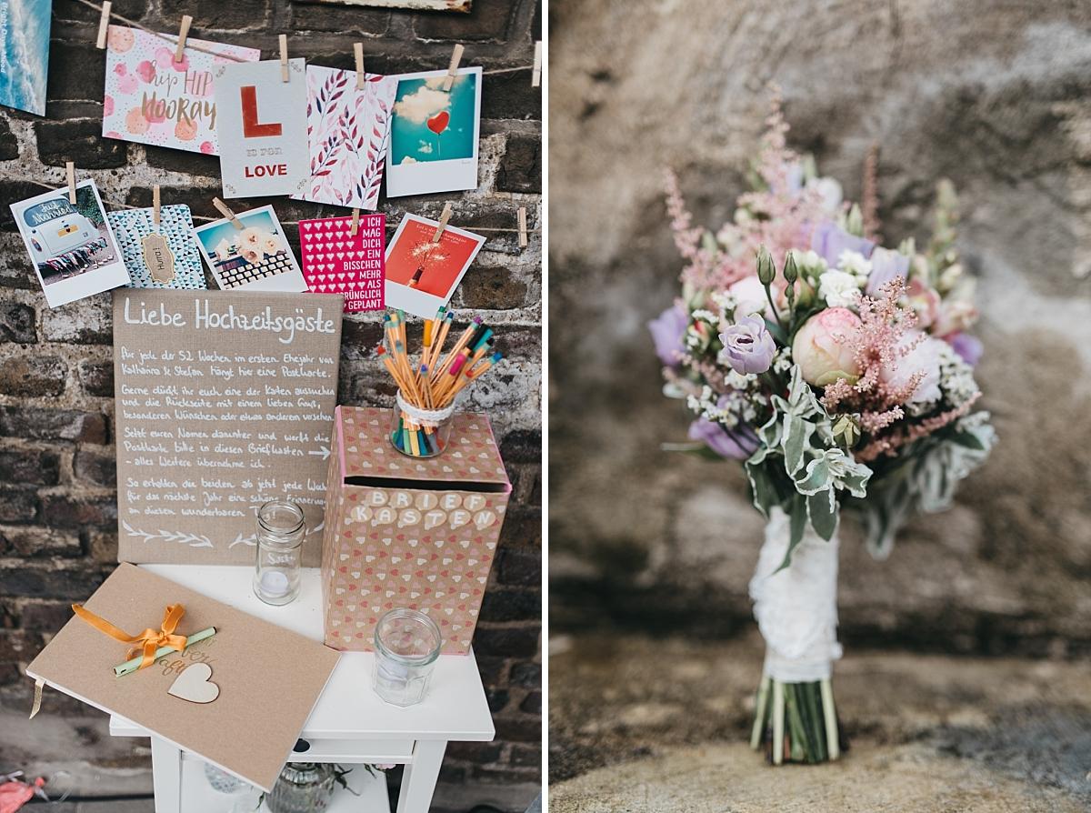 20170819-Hochzeit_Katharina_Stefan_Blog-0119