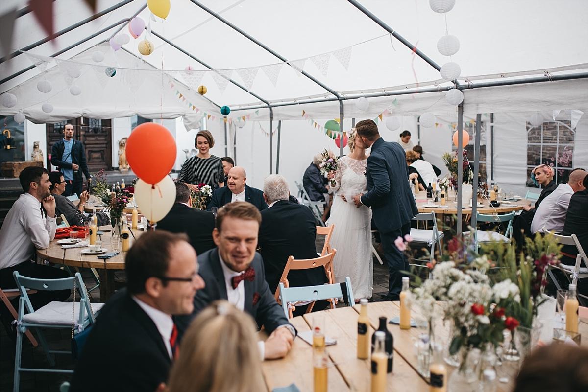 20170819-Hochzeit_Katharina_Stefan_Blog-0120