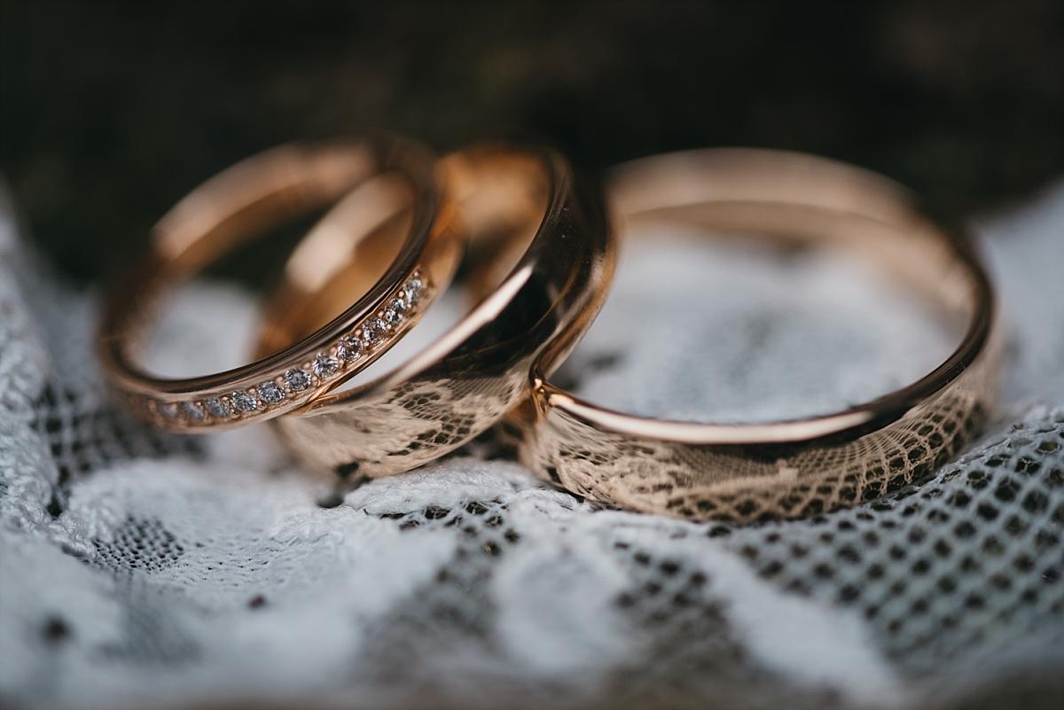 20170819-Hochzeit_Katharina_Stefan_Blog-0123