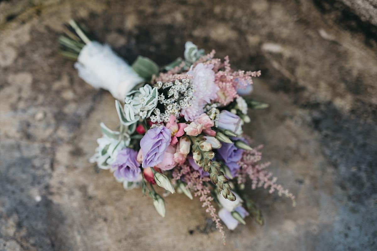 20170819-Hochzeit_Katharina_Stefan_Blog-0124