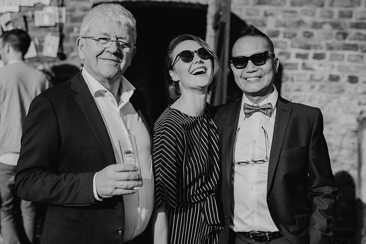 20170819-Hochzeit_Katharina_Stefan_Blog-0126
