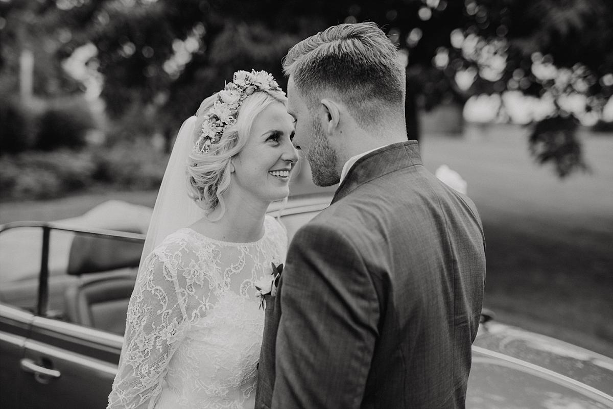 20170819-Hochzeit_Katharina_Stefan_Blog-0127