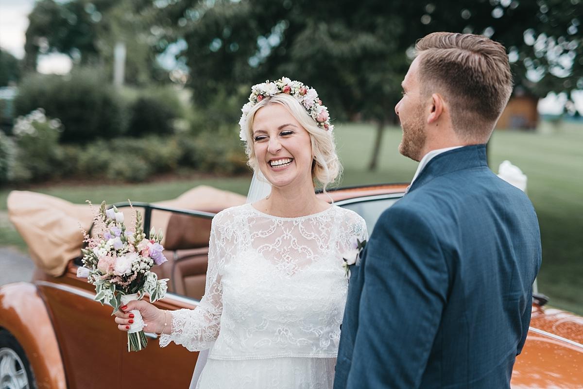 20170819-Hochzeit_Katharina_Stefan_Blog-0128
