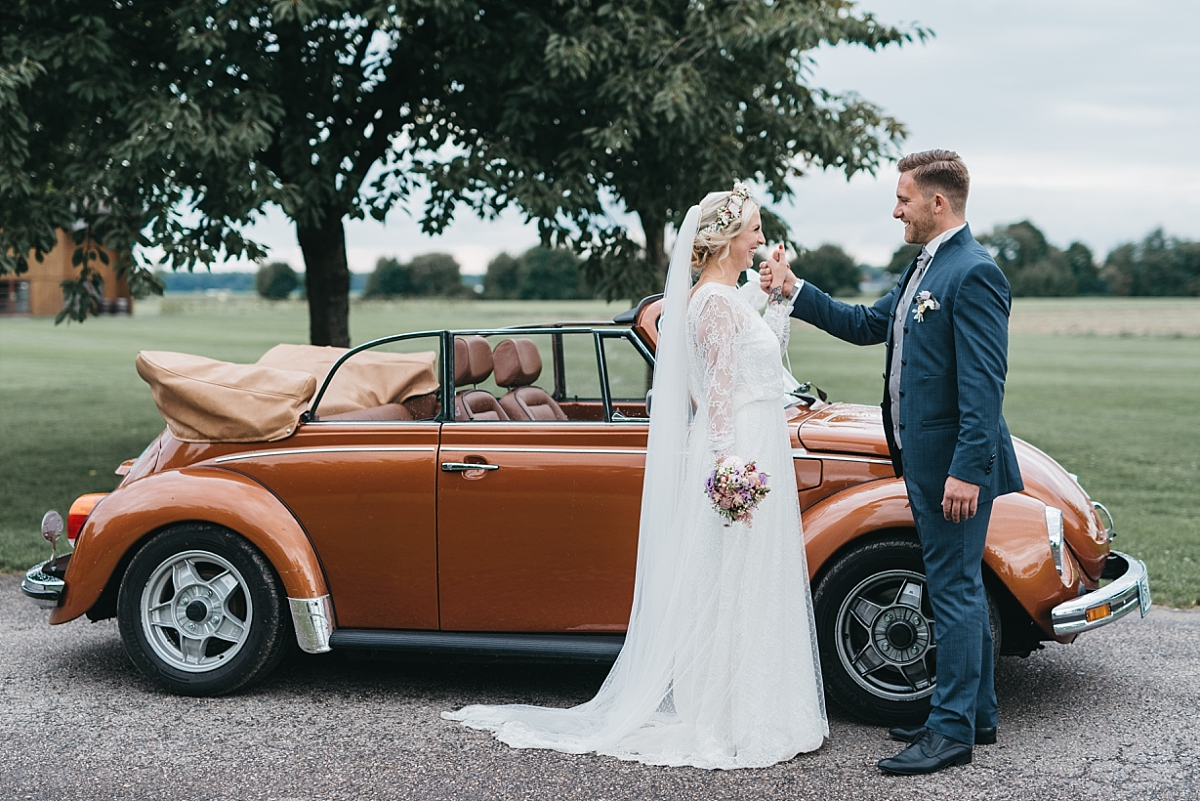 20170819-Hochzeit_Katharina_Stefan_Blog-0129