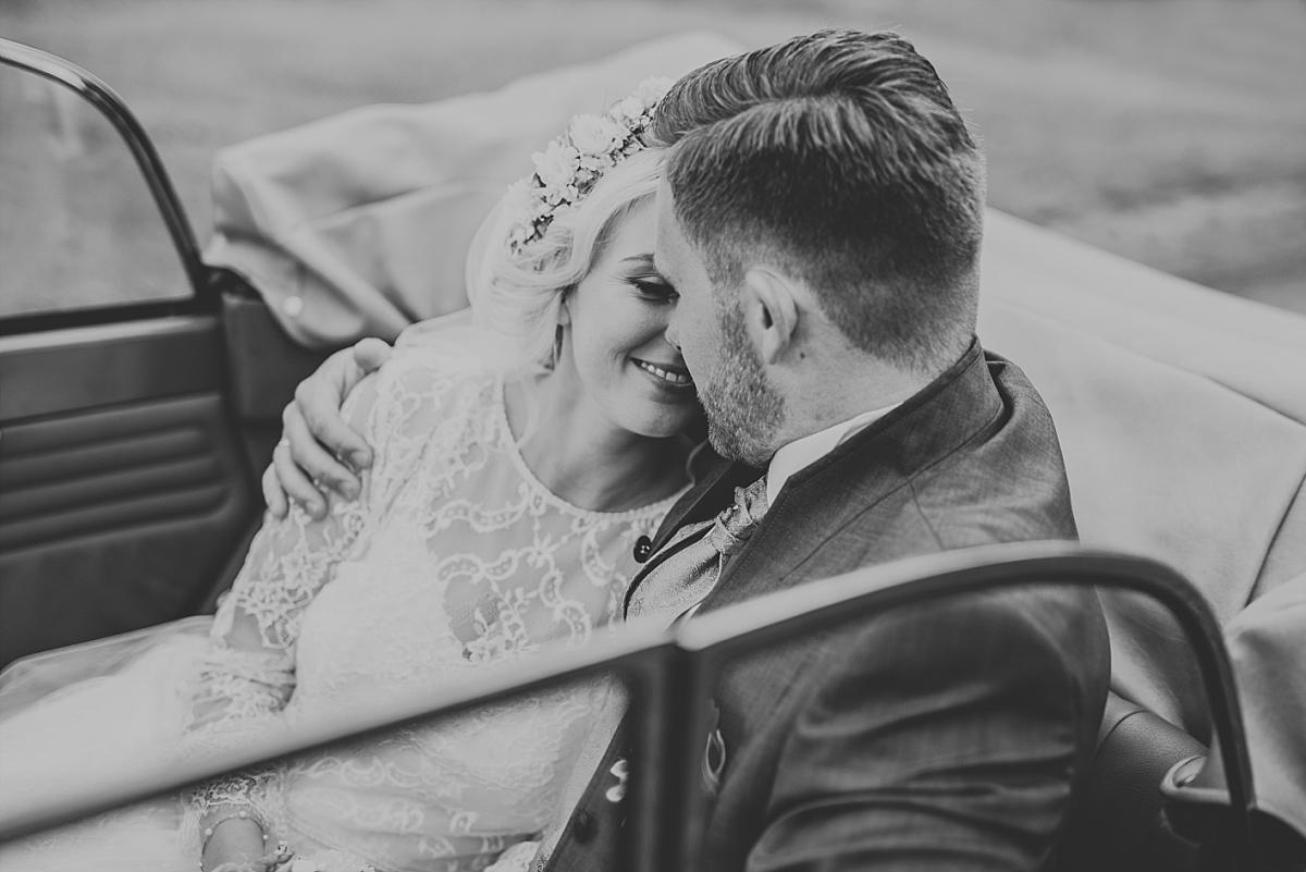 20170819-Hochzeit_Katharina_Stefan_Blog-0130