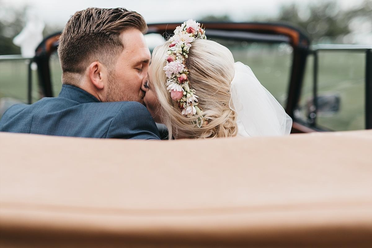 20170819-Hochzeit_Katharina_Stefan_Blog-0131