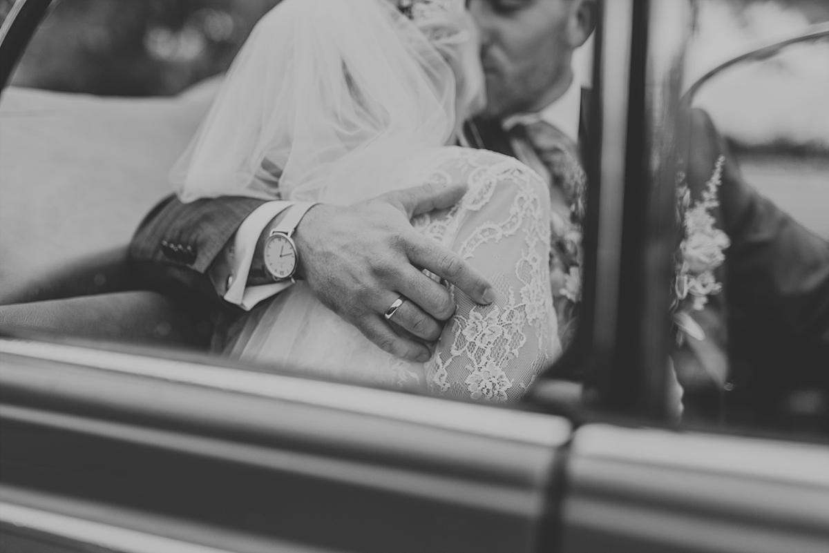 20170819-Hochzeit_Katharina_Stefan_Blog-0132