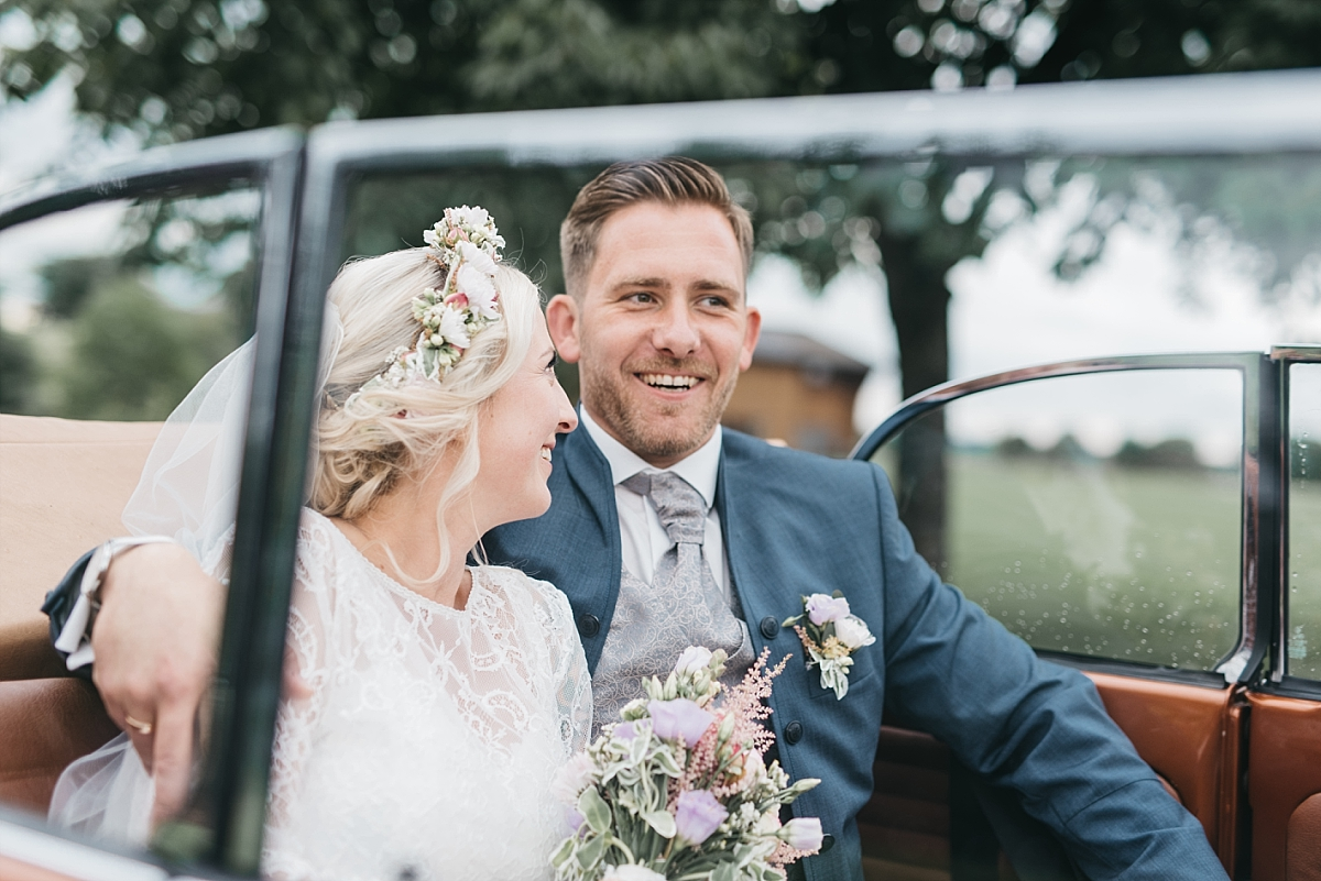 20170819-Hochzeit_Katharina_Stefan_Blog-0133
