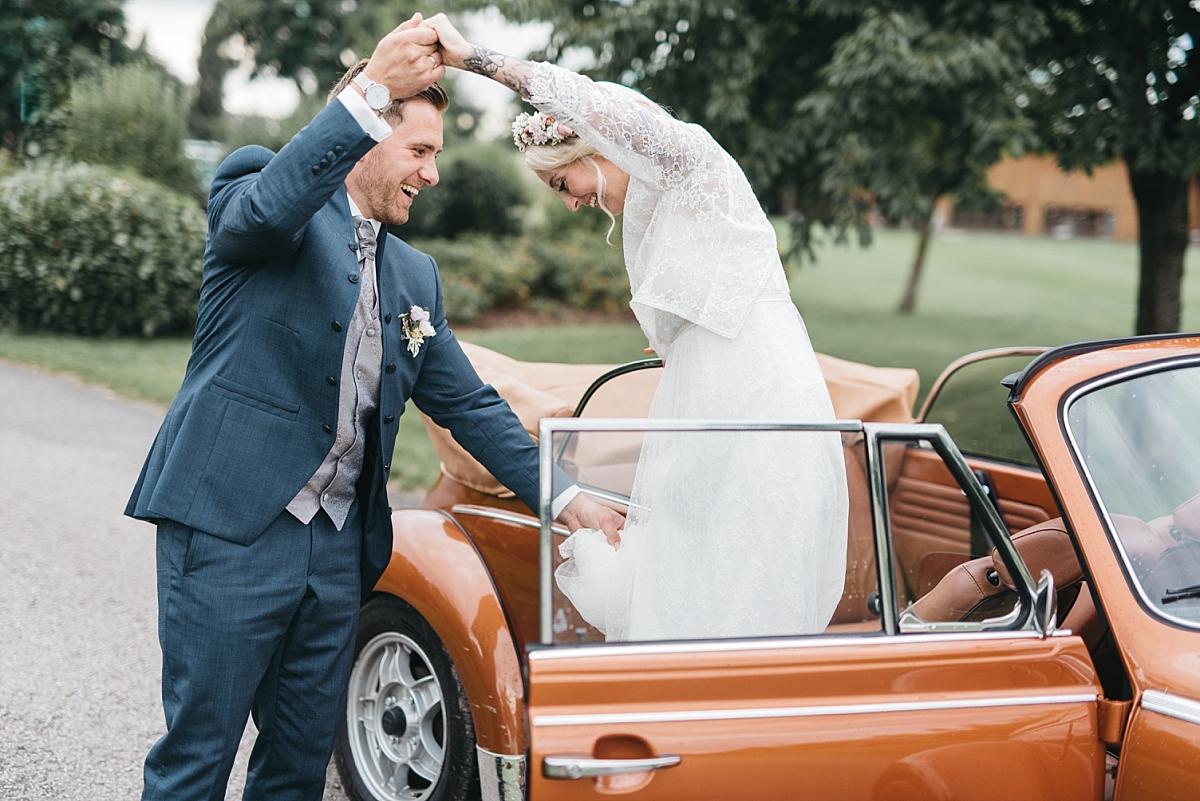 20170819-Hochzeit_Katharina_Stefan_Blog-0134