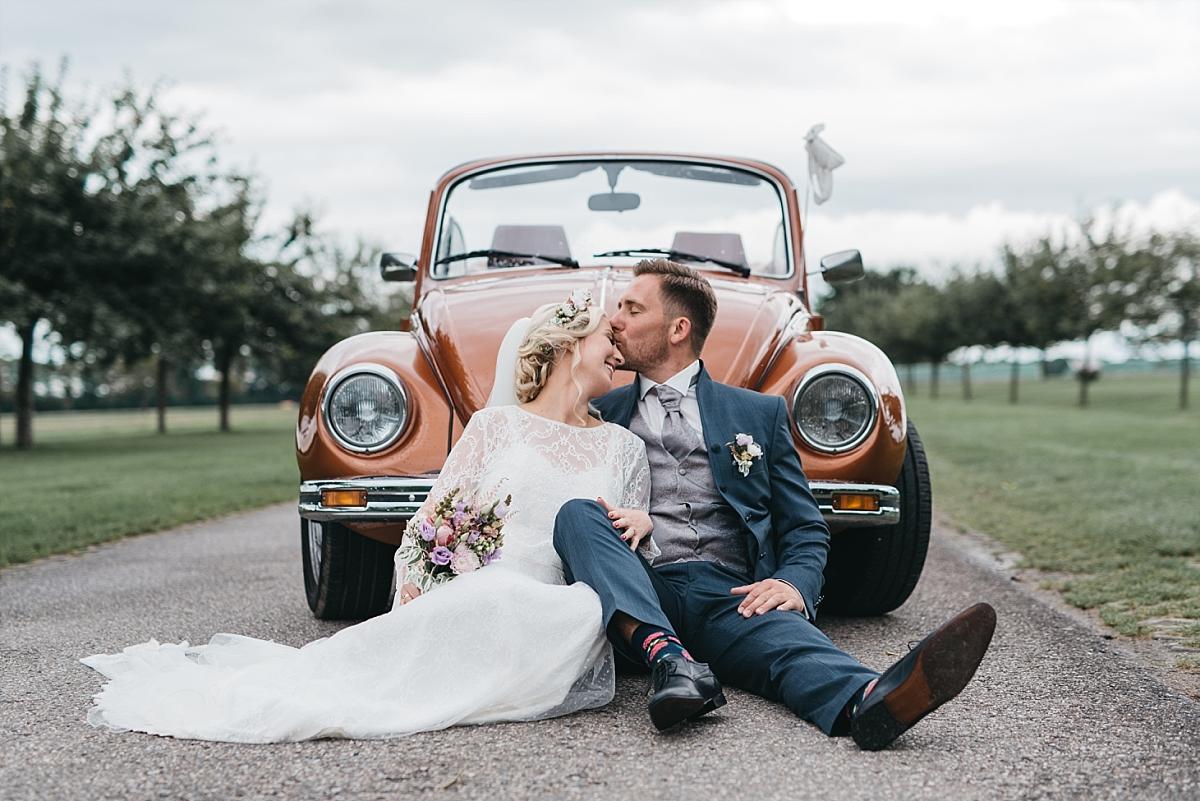 20170819-Hochzeit_Katharina_Stefan_Blog-0136