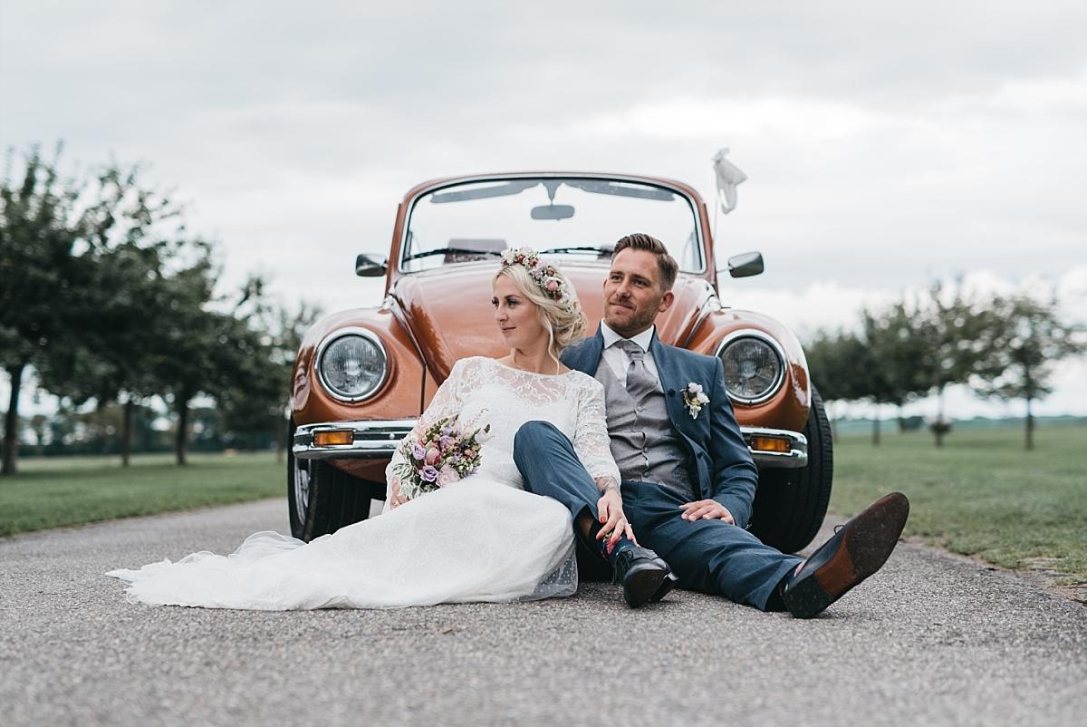 20170819-Hochzeit_Katharina_Stefan_Blog-0137