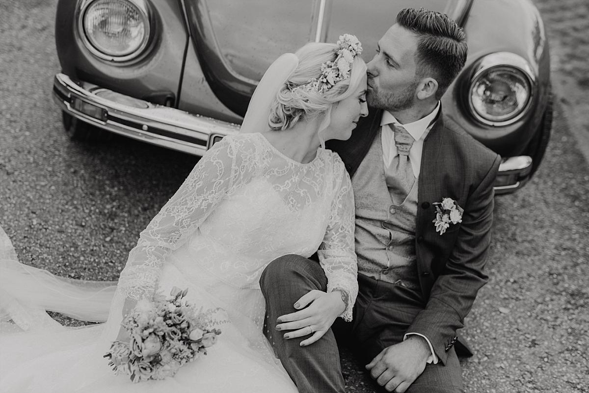 20170819-Hochzeit_Katharina_Stefan_Blog-0138