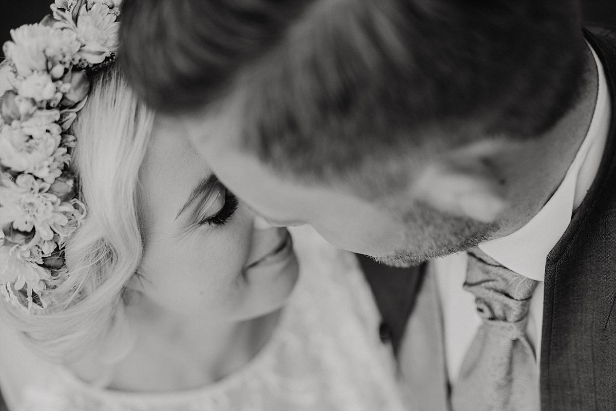 20170819-Hochzeit_Katharina_Stefan_Blog-0139