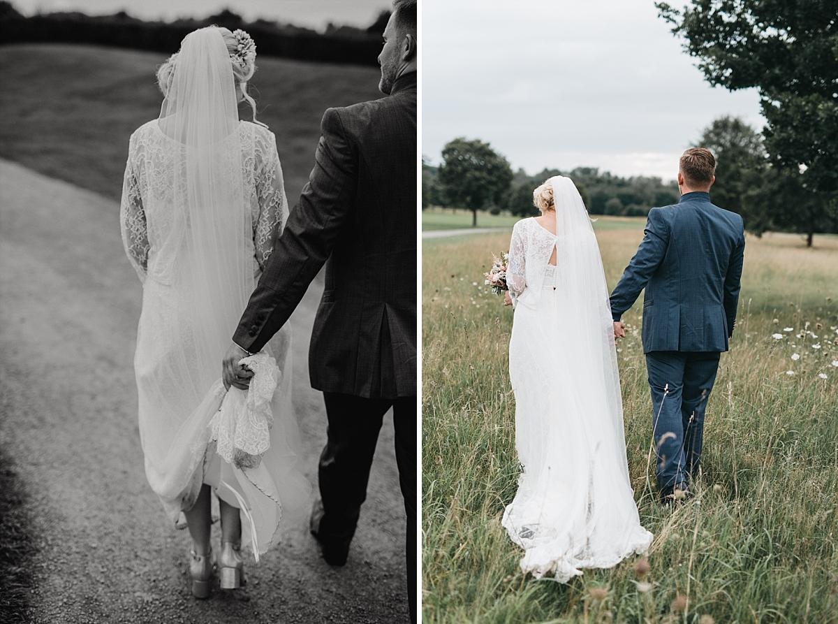 20170819-Hochzeit_Katharina_Stefan_Blog-0140