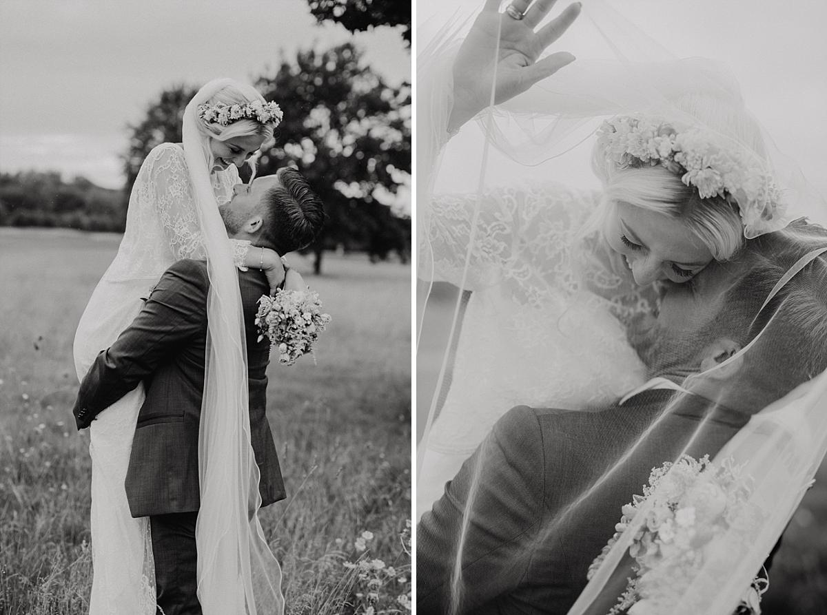 20170819-Hochzeit_Katharina_Stefan_Blog-0143