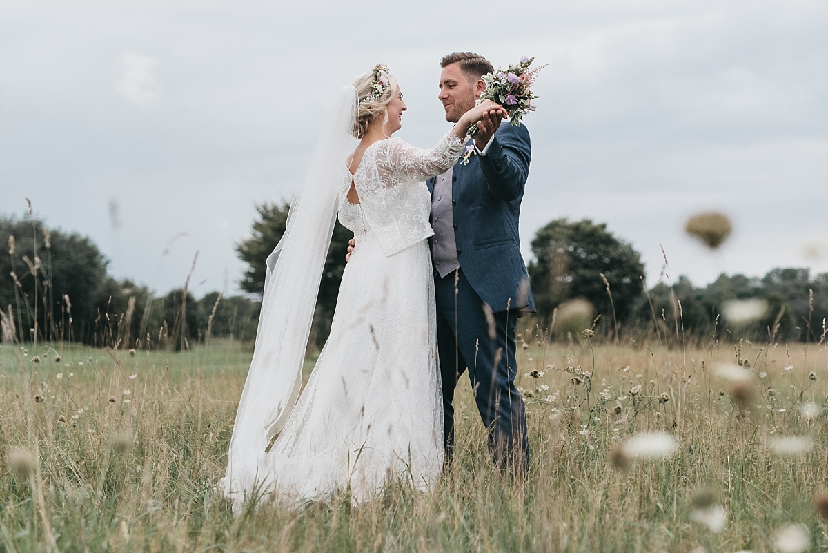 20170819-Hochzeit_Katharina_Stefan_Blog-0145