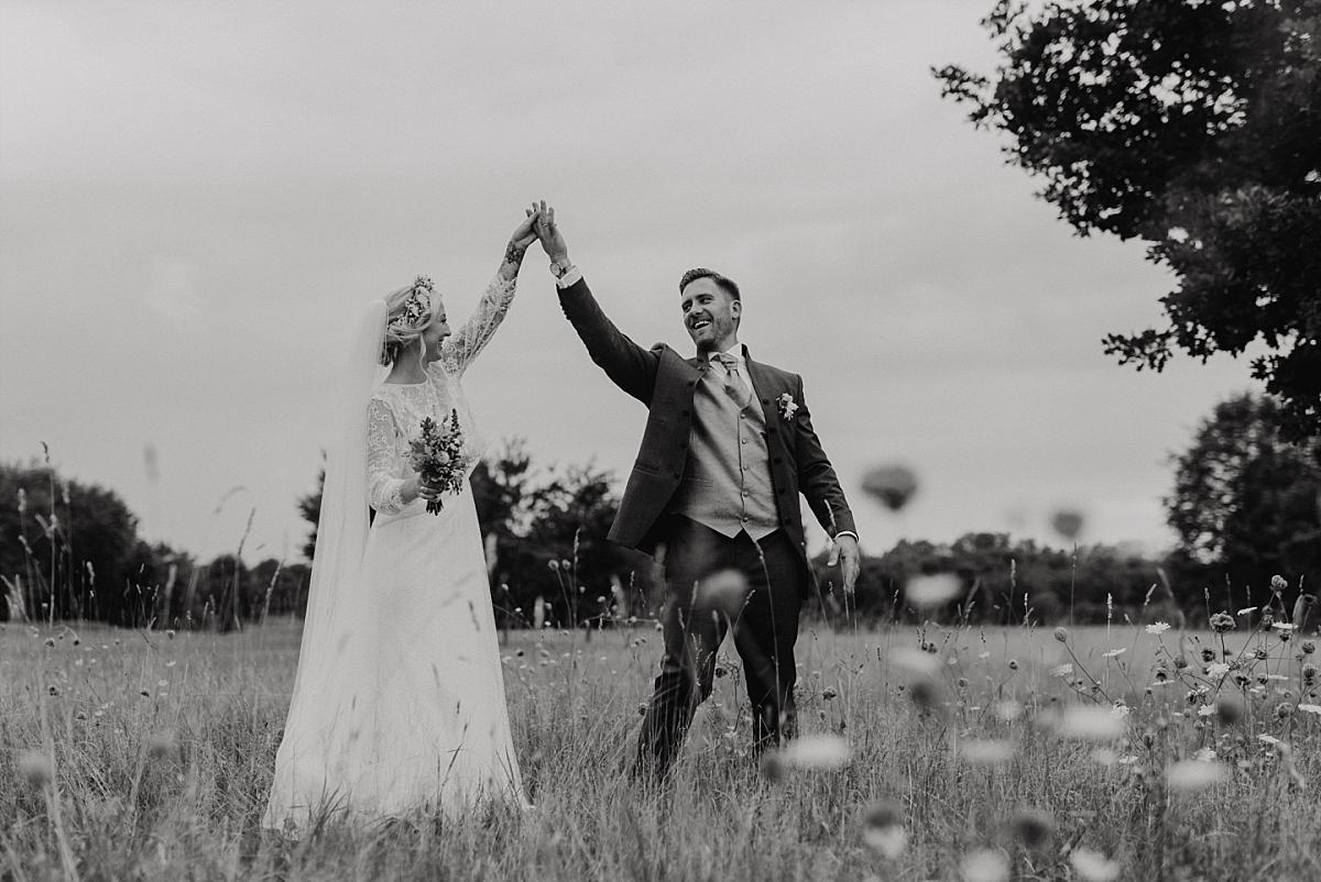 20170819-Hochzeit_Katharina_Stefan_Blog-0146