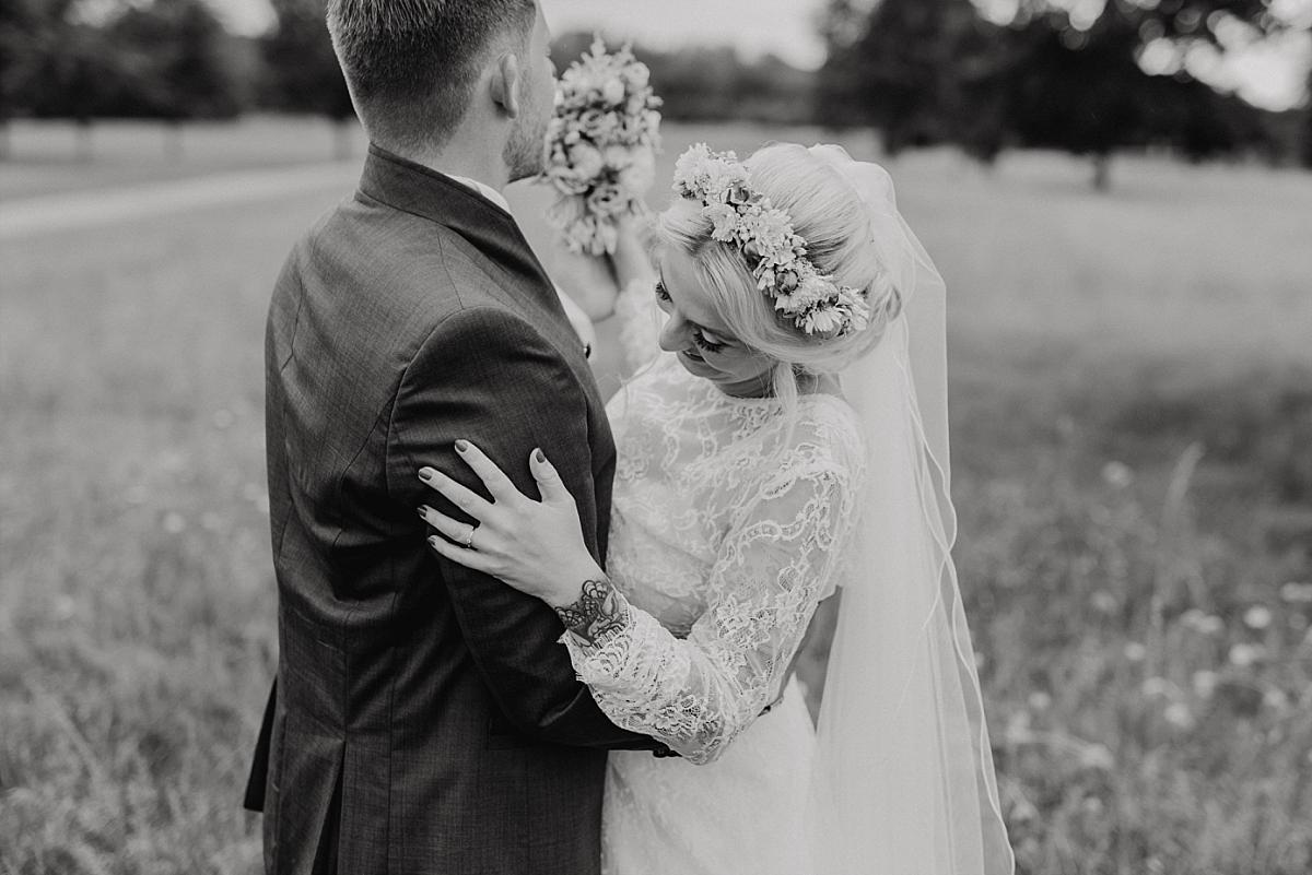 20170819-Hochzeit_Katharina_Stefan_Blog-0148