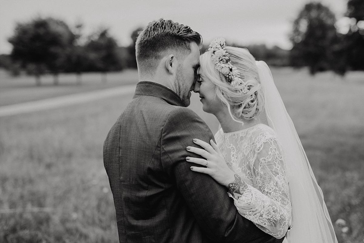 20170819-Hochzeit_Katharina_Stefan_Blog-0149