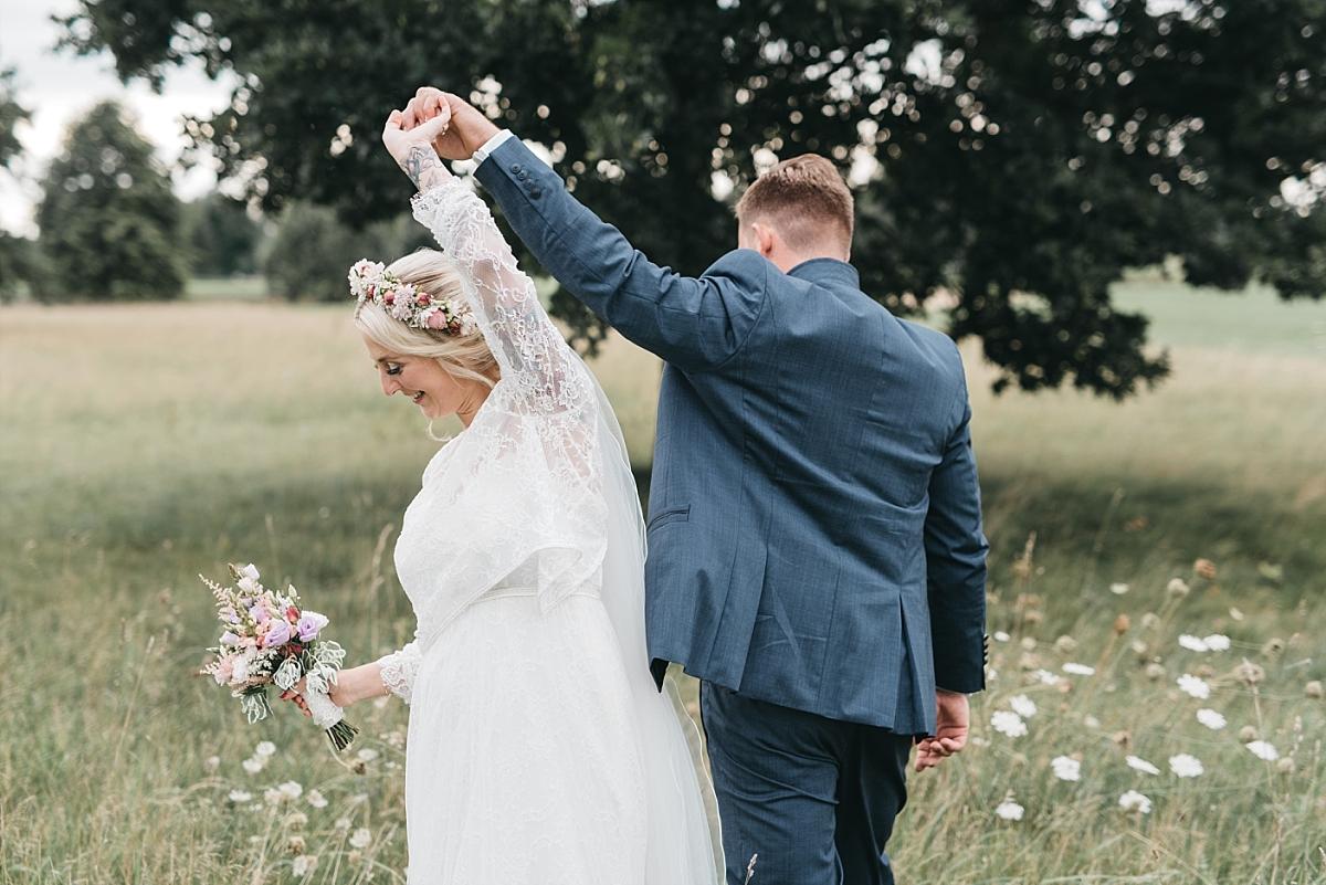 20170819-Hochzeit_Katharina_Stefan_Blog-0150