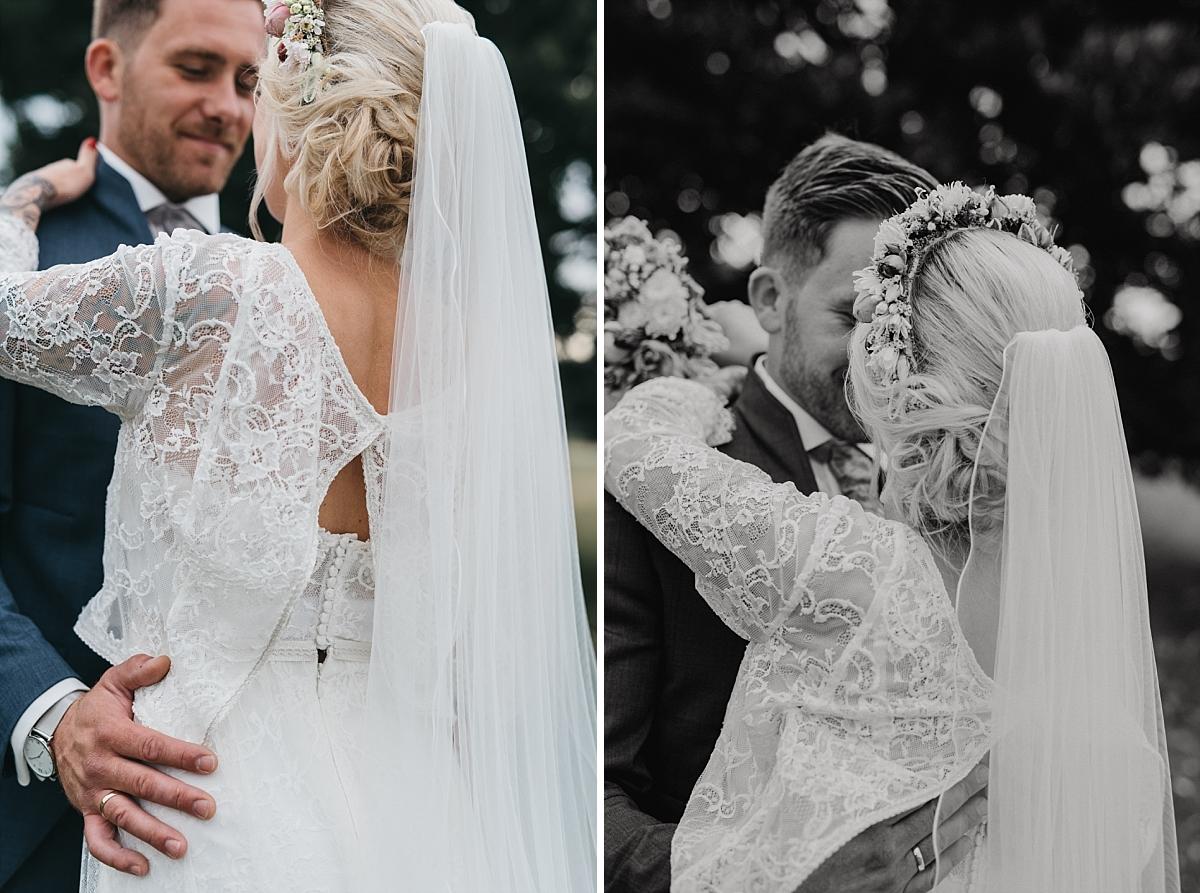 20170819-Hochzeit_Katharina_Stefan_Blog-0151