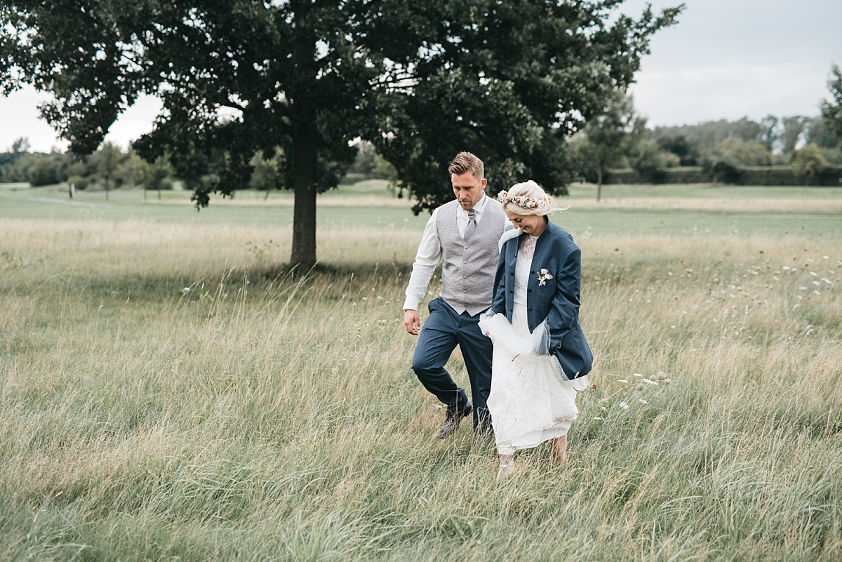 20170819-Hochzeit_Katharina_Stefan_Blog-0153